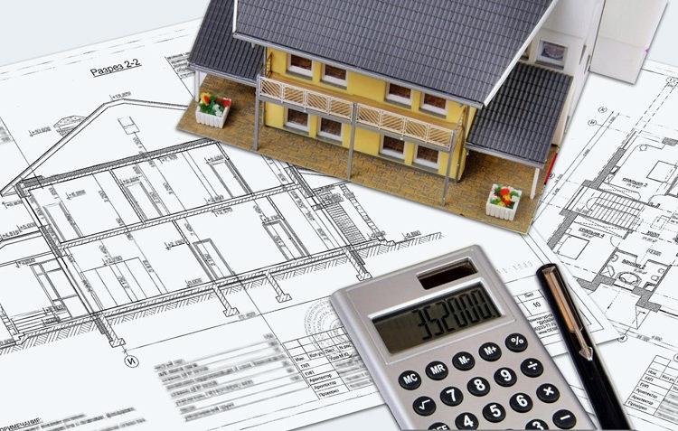 Как оптимизировать расходы на строительство?