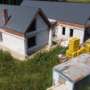 Строительство дома. План действий